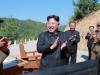Sjevernokorejski vođa novim pismom pozvao Trumpa u Pjongjang