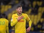 FIFA uputila posljednje upozorenje Cardiffu zbog Emiliana Sale