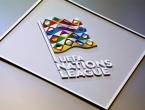 UEFA potvrdila: Hrvatska nositelj u kvalifikacijama za EURO