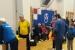 Preko 100 natjecatelja sudjelovalo na 5. Međunarodnom stolnoteniskom turniru u Prozoru