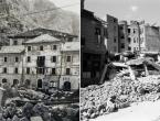 Potresi su na prostoru bivše Jugoslavije uništavali čitave gradove, ovo su najjači