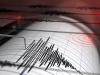3,8 – Novi potres probudio Hrvatsku
