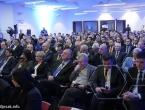 U Neumu usvojena četiri zaključka o Hrvatima u BiH