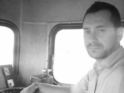 Strojovođa ozlijeđen u Donjoj Jablanici izgubio bitku za život