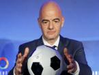 Revolucija na SP-u: Fifa donijela povijesnu odluku