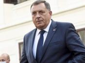 Dodik poručio pred UN-om: Zaustavite tog monstruma Inzka