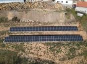 Izdane nove dozvole za proizvodnju električne energije u Prozoru-Rami