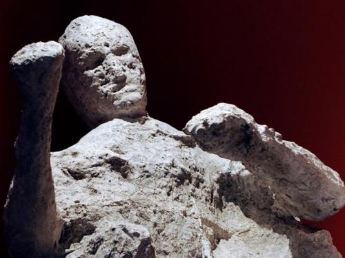Otkriveni užasni detalji povijesne katastrofe: Ljudima su eksplodirale lubanje