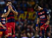 Celta šokirala veliku Barcelonu u golijadi na Balaidosu