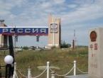 Rusija i Kina preko virusa se ubacuju u Europu