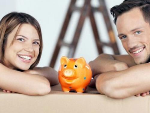 Nekoliko financijskih navika koje će vam pomoći u smanjenju dugova