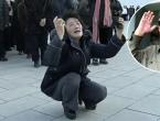 Umro je Kim Jong-il