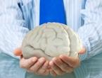 """Neobičan slučaj čovjeka s """"dva mozga"""""""