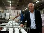 Forbes: Među najbogatijim ljudima na Balkanu četvorica iz BiH