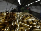 BiH u 2016. izvezla oružja u vrijednosi od gotovo 400 milijuna eura
