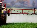 Pesticidi uzrokuju 200 tisuća nepotrebnih smrti godišnje