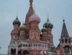 Rusija odgovorila Europskoj uniji sankcijama u vezi afere Navaljni