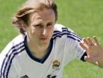 Luka Modrić u idealnoj momčadi Lige prvaka