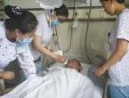Misteriozna bolest u Kini nije SARS niti ptičja gripa