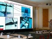 Američki specijalci pomagali Saudijcima protiv jemenskih pobunjenika