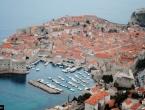 Hrvatska u Kini proglašena najpoželjnijom novom destinacijom