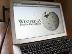 Tursko ukidanje Wikipedije je kršenje sloboda