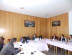 U Prozoru uspješno priveden kraju projekt promocije rezolucije 1325 UNSCR-a