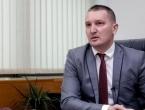Ministarstvo pravde BiH reagira na stravičnu smrt Lane Bijedić