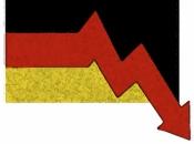 Njemačka za dlaku izbjegla recesiju