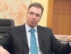 Revizijom tužbe BiH gubi više od Srbije
