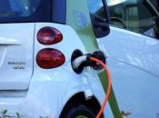 Prijelaz na električna vozila ugasit će u Njemačkoj 200 tisuća radnih mjesta