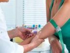 Test krvi predviđa koliko ćete živjeti i prijeti li vam rak