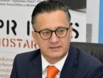 Sveučilište u Mostaru nalazi se u dubinskom procesu reformi
