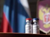 Rusija i Austrija u ozbiljnim pregovorima oko cjepiva Sputnik V