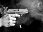 Pucnjava u Ljubuškom: Brat pucao na brata