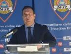 U Hrvatskoj 27 novozaraženih, jedna osoba umrla