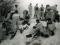 HVO imao 196.580 branitelja a Rama 3.366