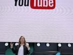 YouTube uvodi stroža pravila za sudjelovanje u partnerskom programu