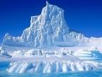 Globalno zagrijavanje otopiti će 40 posto permafrosta na Zemlji