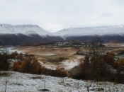 U BiH stiže hladni polarni val