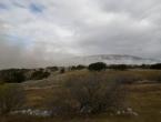Namjerno izazvali požar s kojim su se vatrogasci, šumari i mještani borili devet sati!