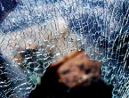 BiH nakon Bugarske prometno najopasnija u Europi