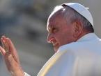 Papa putuje na Kavkaz kako bi pozvao na mir i toleranciju
