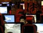 Pronađena nakon 10 godina: Žena živjela u internetskim kafićima i igrala video igre