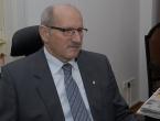 Rješavanje hrvatskog pitanja ključno za stabilnost BiH