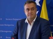 Izgleda da je cijeli vrh SDA uključen u aferu 'Respiratori': Ispitan i Sarajlić