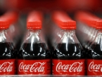 Coca-Cola prelazi na boce od reckilirane plastike