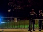 U Francuskoj ubijena tri policajca
