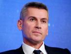 Uhićen jedan od najbogatijih Rusa: Tereti se za pronevjeru 35 milijuna dolara