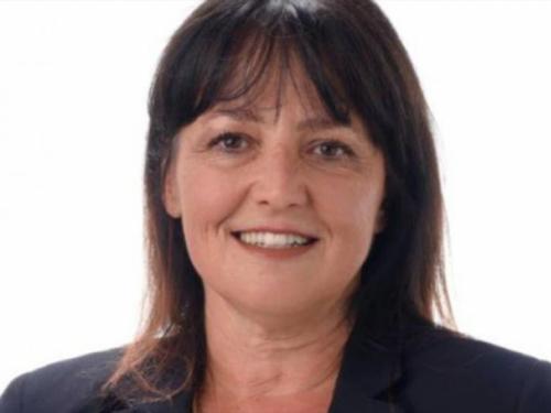 Kandidatkinja SDA za Općinsko vijeće Centar preminula na ulici